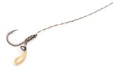AX-84694-90 Hook Link Boilie