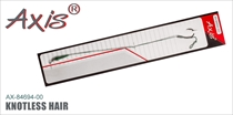 AX-84694-00 Knotless Hair