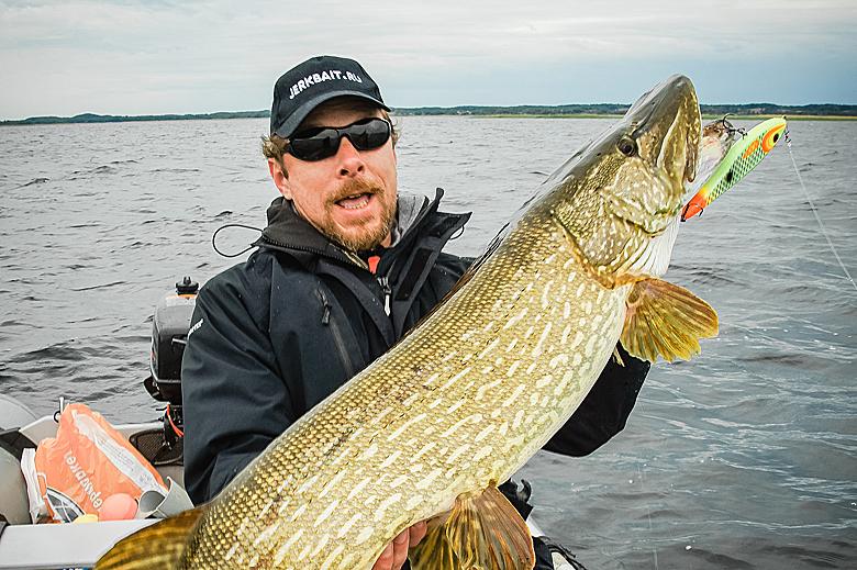 как ловят рыбу на браславских озерах