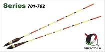 Серии 701-702