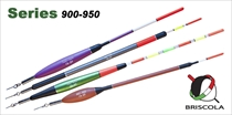 Серии 900-950